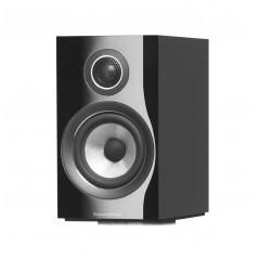 Compact - Lautsprecher 707 S2 (Paarpreis)