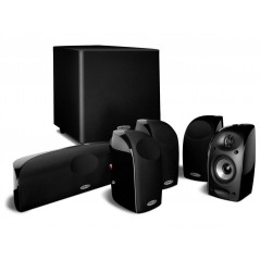 Lautsprecherset 5.1 TL1600