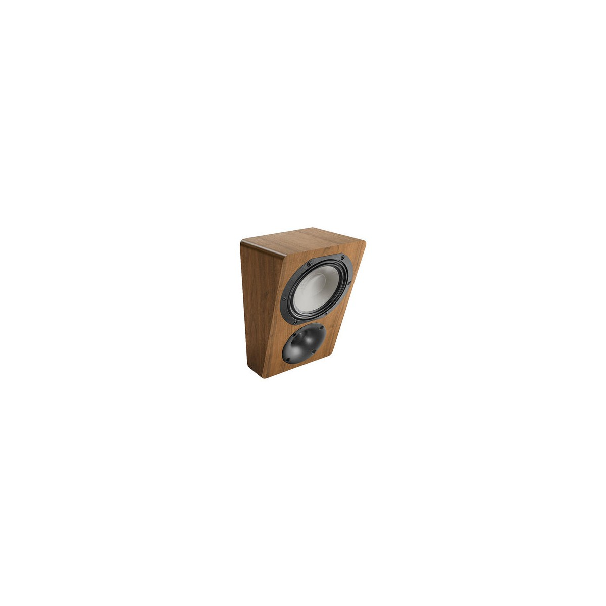 Lautsprecher Dolby Atmos® TOWNUS AR 5 WOOD (Paarpreis)