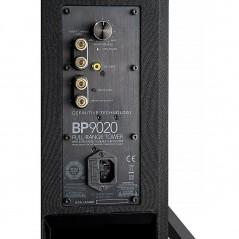 Standlautsprecher BP9020 (Paarpreis, inkl. 5 Jahren Garantie!)