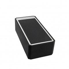Dolby-Atmos-Lautsprecher A90 (Paarpreis)