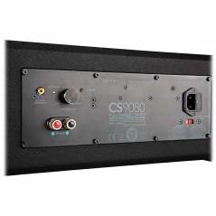 Centerlautsprecher CS9080 (inkl. 5 Jahren Garantie!)