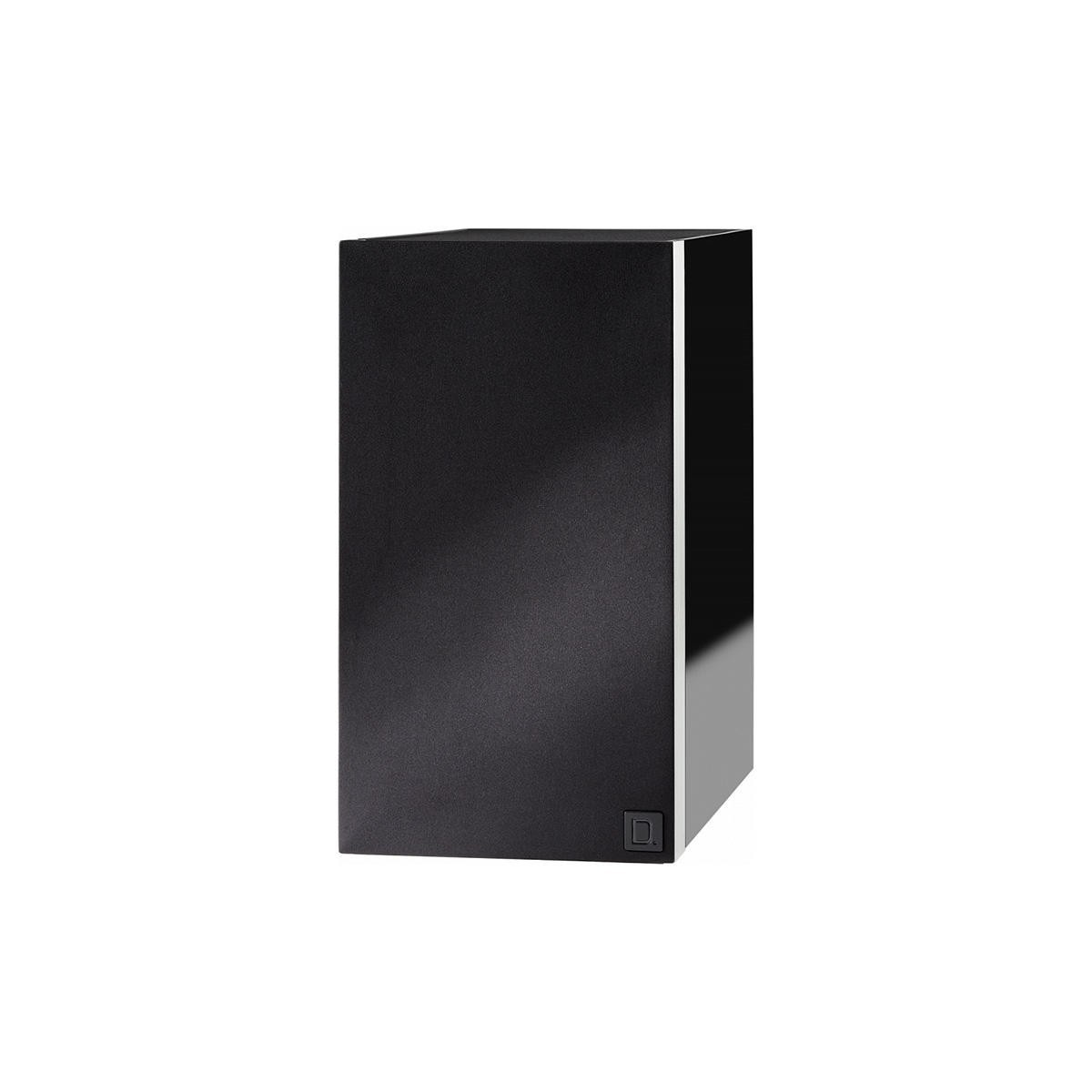 Kompaktlautsprecher DEMAND 11 (Paarpreis)