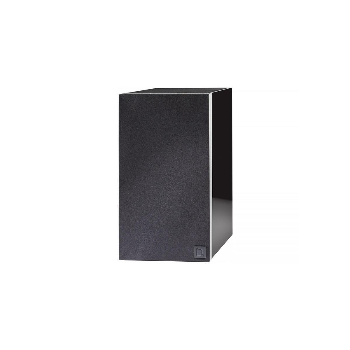 Kompaktlautsprecher DEMAND 9 (Paarpreis)
