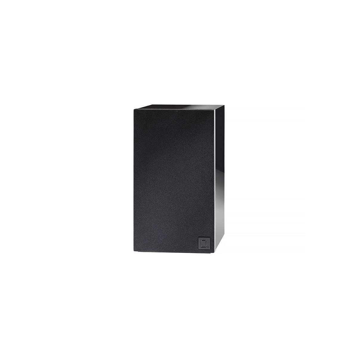 Kompaktlautsprecher DEMAND 7 (Paarpreis)