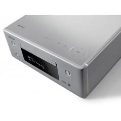 Netzwerkplayer mit CD-Player RCDN-10
