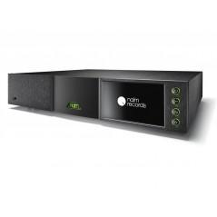 Netzwerkplayer ND555