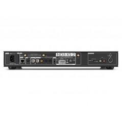 Netzwerkplayer ND5XS2