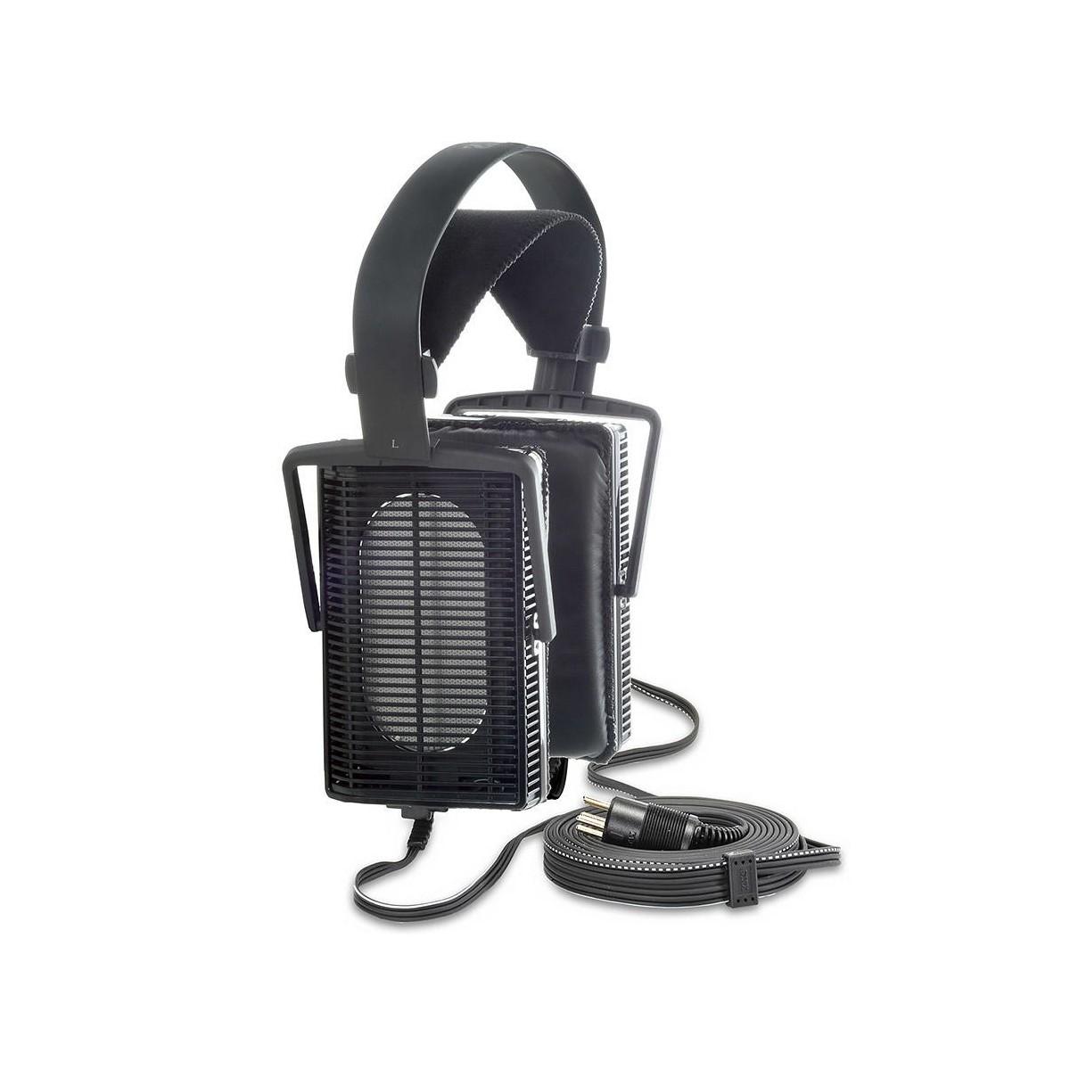 Over-Ear-Kopfhörer Lambda SR-L300