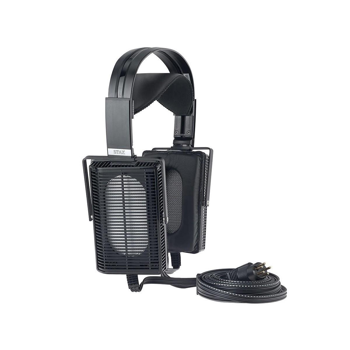 Over-Ear-Kopfhörer Lambda SR-L500 Pro