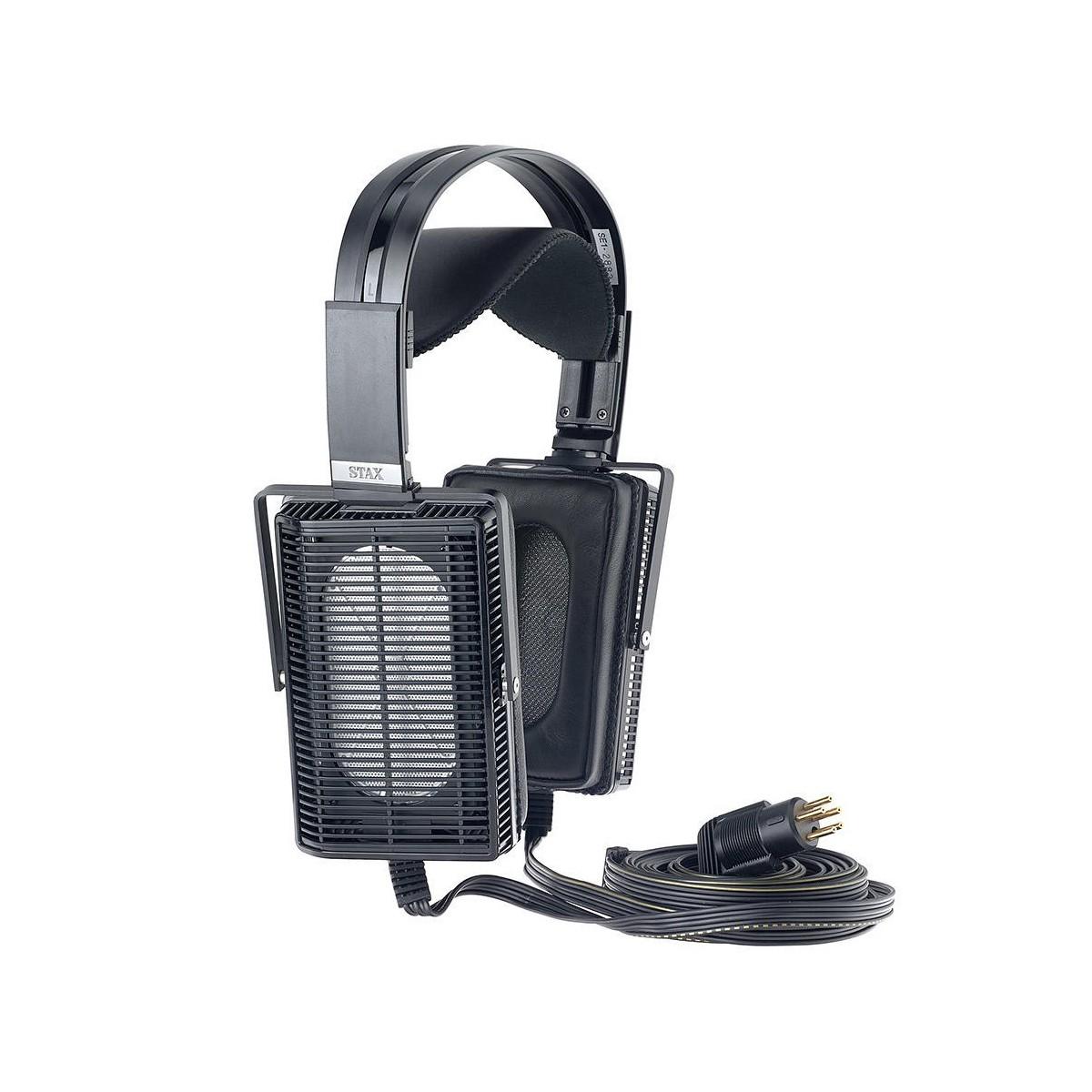Over-Ear-Kopfhörer Lambda SR-L700 Pro