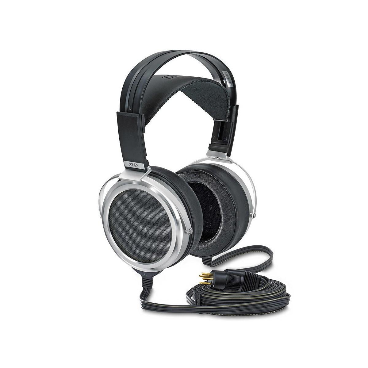 Over-Ear-Kopfhörer SR-009