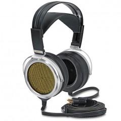 Over-Ear-Kopfhörer SR-009S