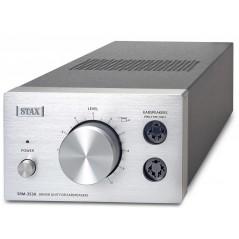 Kopfhörerverstärker SRM-353X