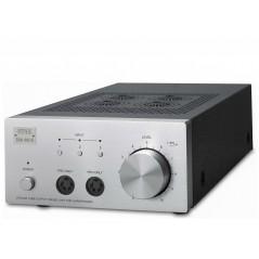 Kopfhörerverstärker SRM-007t II