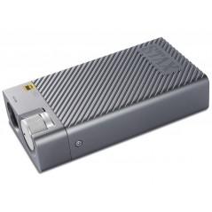 Kopfhörerverstärker SRM-D10