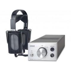 Set SRS-5103 Pro II