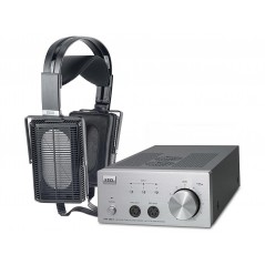 Set SRS-7106 Pro