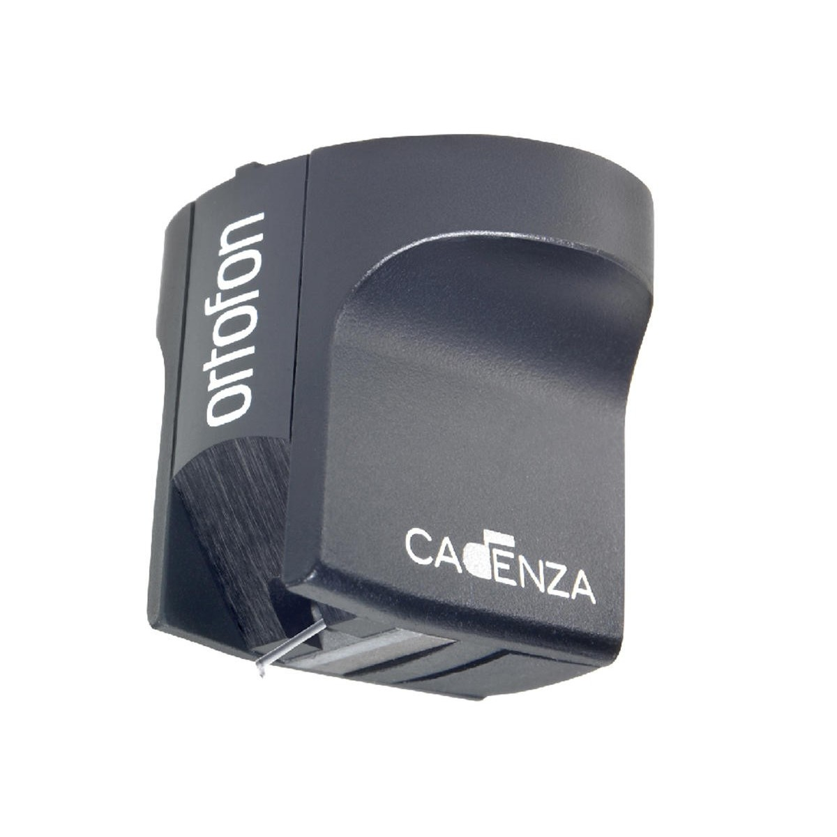 Tonabnehmer Cadenza Black