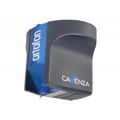 Tonabnehmer Cadenza Blue
