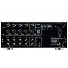 AV-Endstufe MM7055 BLACK