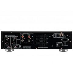 AV-Endstufe MM7025 (inkl. 5 Jahren Garantie!)