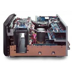 AV-Endstufe MM8077 BLACK