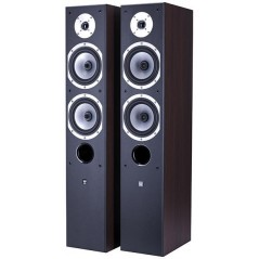 Lautsprecherset 5.0 MOVIX