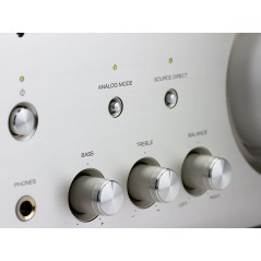 Stereoverstärker PMA-2500NE (inkl. 5 Jahren Garantie!)