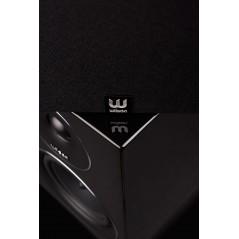 Kompaktlautsprecher EXCLUSIVE LINE EL-4 (Paarpreis)