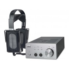 Set SRS-5106 Pro