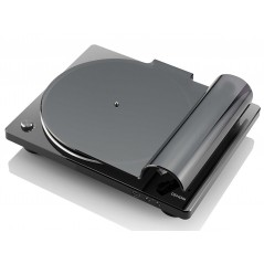 Plattenspieler DP-450USB