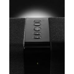 copy of Soundbar KUBIK ONE BLACK