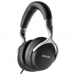 Over-Ear-Kopfhörer AH-GC25W