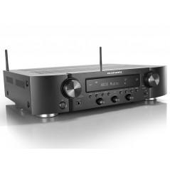 Stereoverstärker NR1200
