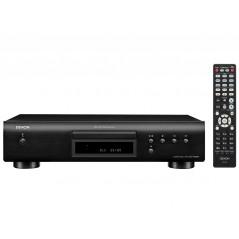 CD-Player DCD-600NE