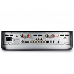 Stereoverstärker CALA CDR