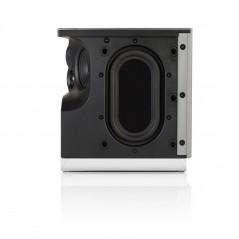 Bluetooth-Lautsprecher Mu-so Qb 2
