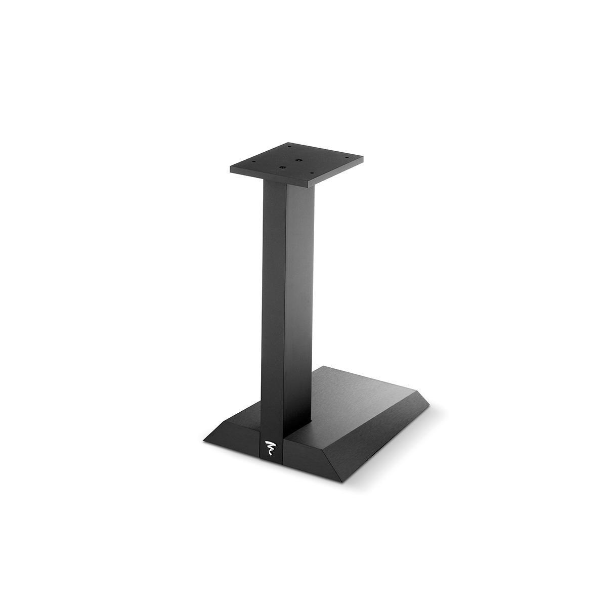 Lautsprecherständer CHORA 806 STAND (Paarpreis)