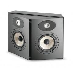 Surroundlautsprecher ARIA SR 900 (Paarpreis)