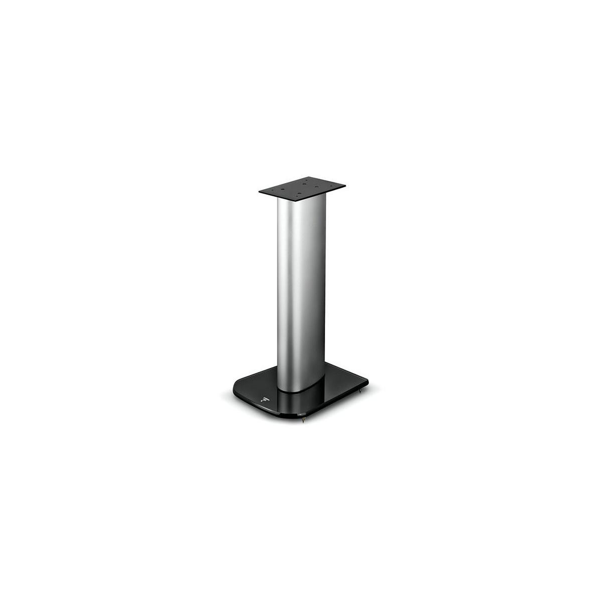 Lautsprecherständer ARIA S 900 (Paarpreis)