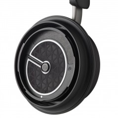 Bluetooth-Kopfhörer mit Noise-Canceling-Funktion iO 6