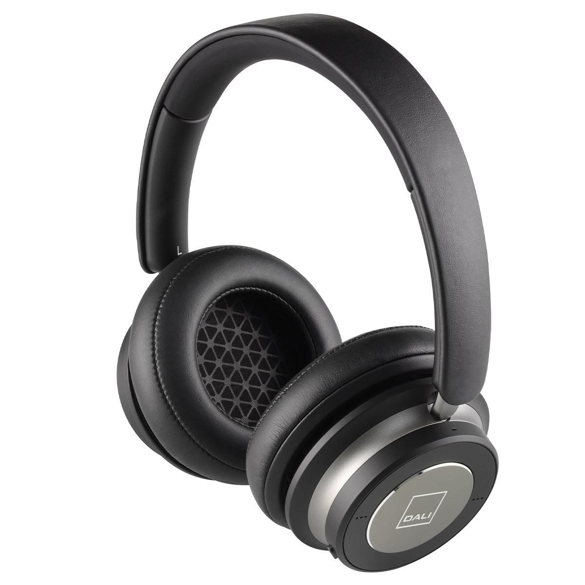 Bluetooth-Kopfhörer IO-4