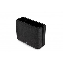 Bluetooth-Lautsprecher HOME 250