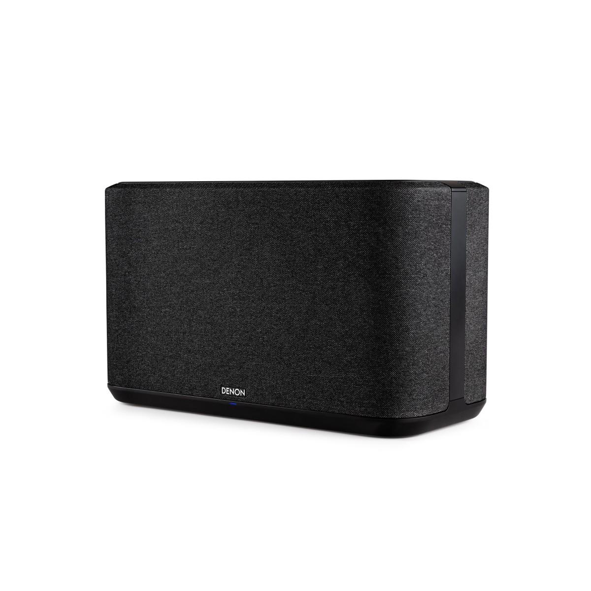 Bluetooth-Lautsprecher HOME 350
