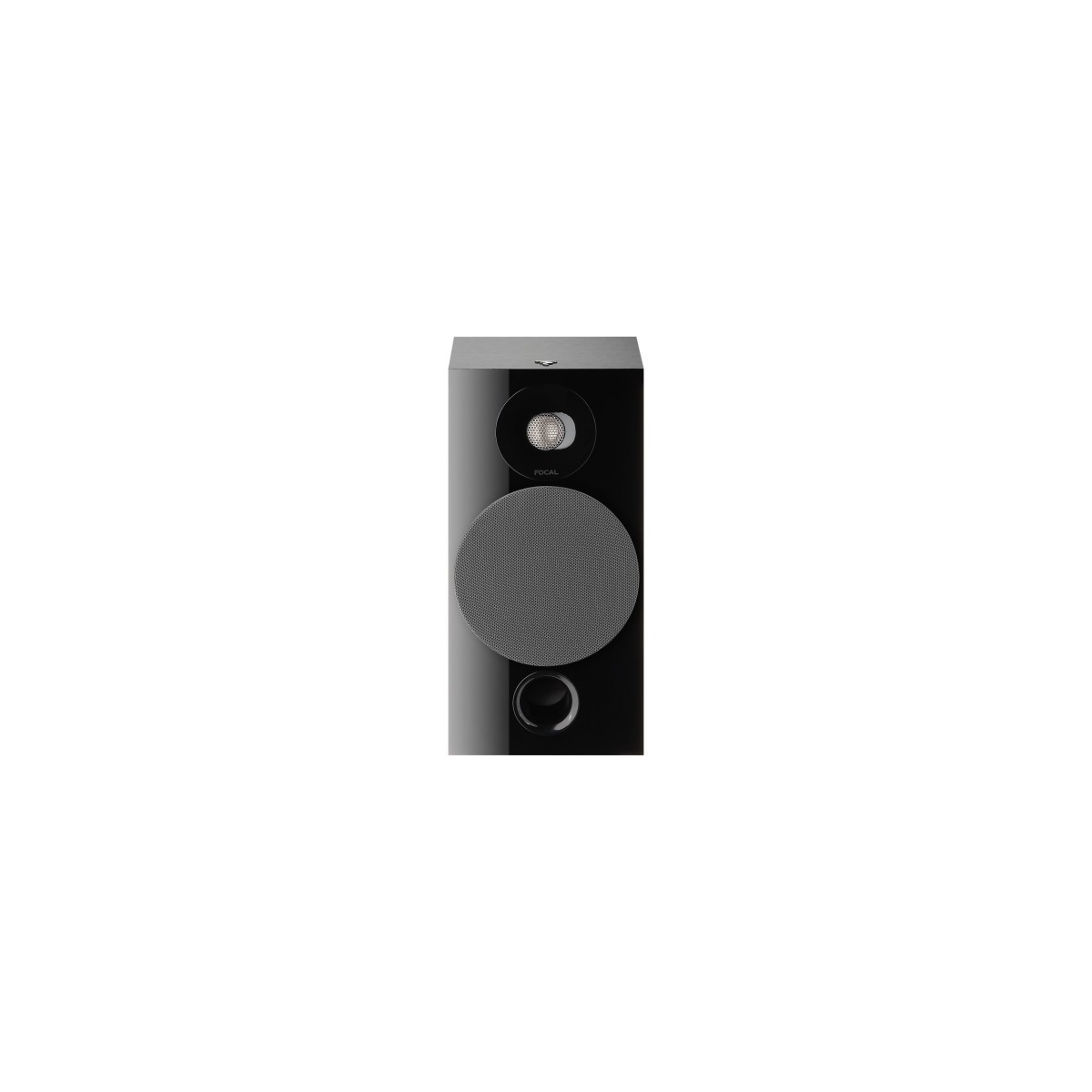 Kompaktlautsprecher CHORA 806 (Paarpreis)