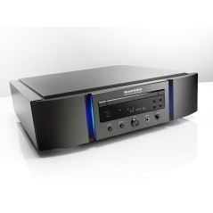 CD/SACD player SA-10
