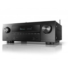 AV-Receiver 7.2 HD AVR-X1600H DAB