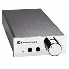 Kopfhörerverstärker LINEAR USB II