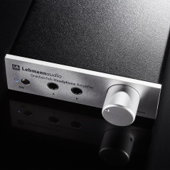 Kopfhörerverstärker DRACHENFELS